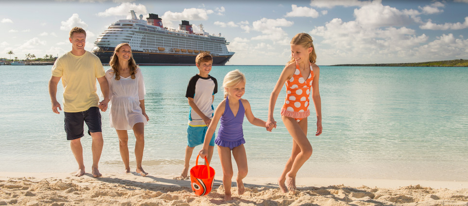 disney-cruise-line-page-banner